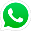 Whatsapp ENGESYSTEMS